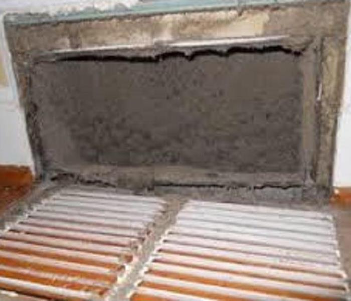 Cleaning Not sure when the air ducts and dryer vents were last cleaned in your Western Dutchess County home?