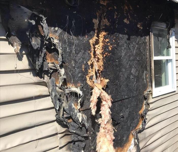 Fire Damage Grilling safety tips for all those who love to barbecue at their Dutchess County home