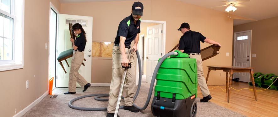 Beacon, NY cleaning services